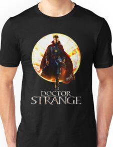 Mastery of magic Unisex T-Shirt