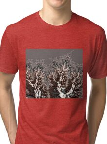 Dance of the Trees Tri-blend T-Shirt