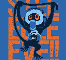 STEEEEEVE! by Eren