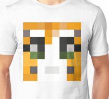 Stampy Unisex T-Shirt
