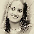 Punjabi III by Dr. Harmeet Singh