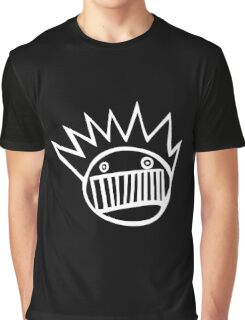 Boognish Graphic T-Shirt