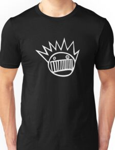 Boognish Unisex T-Shirt