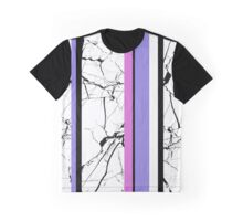 AMPS Tres Graphic T-Shirt