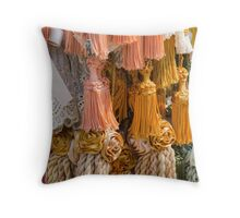 curtains and accessories Throw Pillow