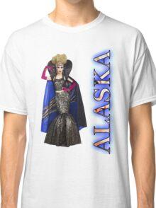 Alaska Classic T-Shirt