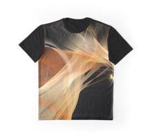 Nutritious Noodles Graphic T-Shirt