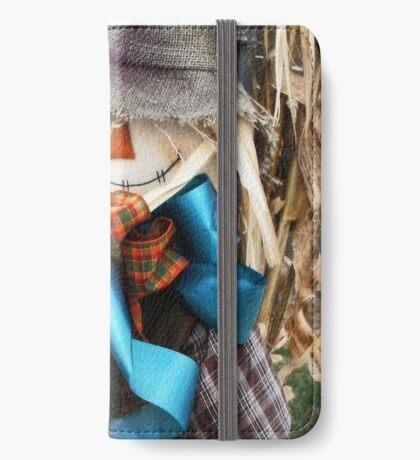 Unrequited Love iPhone Wallet/Case/Skin