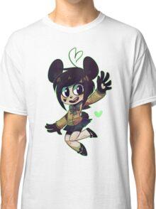 Kenny Classic T-Shirt