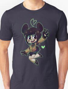 Kenny Unisex T-Shirt