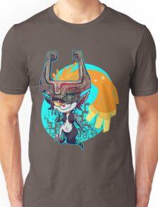 Midna Unisex T-Shirt