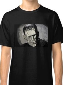 Victor's Creation Classic T-Shirt