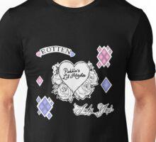 sticker pack Unisex T-Shirt