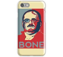 Ken Bone For President iPhone Case/Skin