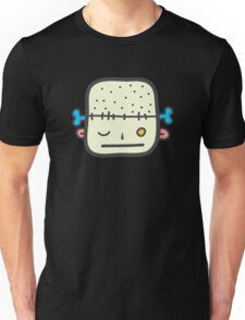 We love brains! Unisex T-Shirt