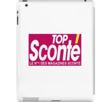 Top Sconte - Breaking Bad iPad Case/Skin