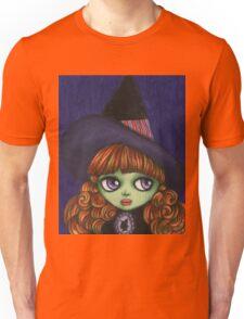 Hazel Unisex T-Shirt