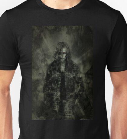 Unseen Unisex T-Shirt