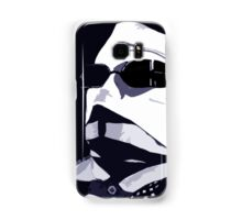The Invisible Dr. Jack Griffin Samsung Galaxy Case/Skin