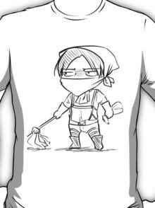 Heichou. T-Shirt