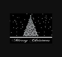 Christmas Card 13 Unisex T-Shirt