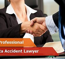 Hire Professional Atlanta Accident lawyer by lawyers001