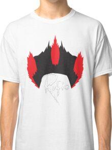 Rufio Classic T-Shirt