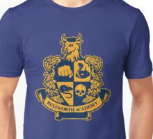 Bullworth Acadamy - Bully Unisex T-Shirt