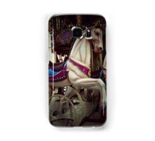 three horsemen Samsung Galaxy Case/Skin