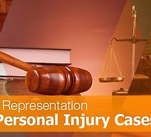 Legal Representation for Personal Injury Cases by lawyers001