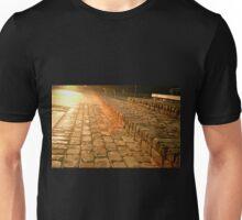 Sun Steps Unisex T-Shirt