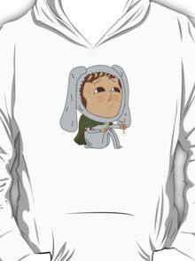 My Precious Tee T-Shirt