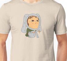 My Precious Tee Unisex T-Shirt