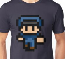 Escapist - Guard Unisex T-Shirt
