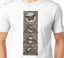 Gardner's Delight Unisex T-Shirt