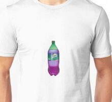 L E A N Unisex T-Shirt