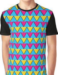 Jojo Belt 1 Graphic T-Shirt