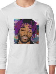 Lil Uzi Vert Long Sleeve T-Shirt