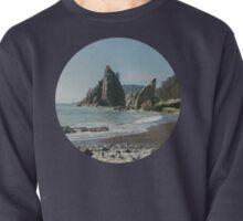 Rialto Beach Pullover