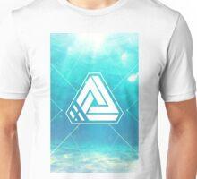 Paradoxium Unisex T-Shirt