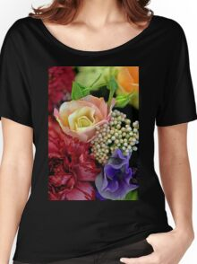 Just for You Women's Relaxed Fit T-Shirt