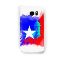 San Juan Puerto Rico Samsung Galaxy Case/Skin