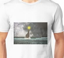 Return To Love Me Unisex T-Shirt