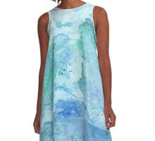 Venice A-Line Dress