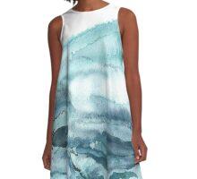 Venice II A-Line Dress