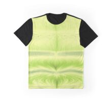 Apparition of a Bathing Creation Graphic T-Shirt