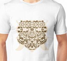 Skiggidy Skoo Unisex T-Shirt