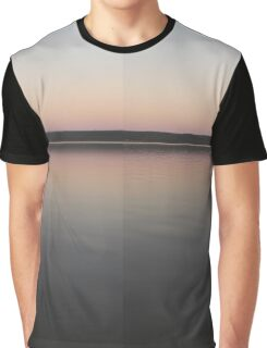 Duality Graphic T-Shirt