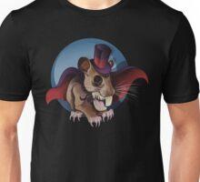 Mr.Hammie Unisex T-Shirt