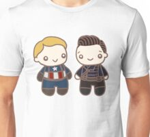 HC Duo Unisex T-Shirt